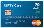 nifty-card